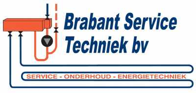 Brabant Service Techniek