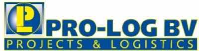 Pro-Log logo